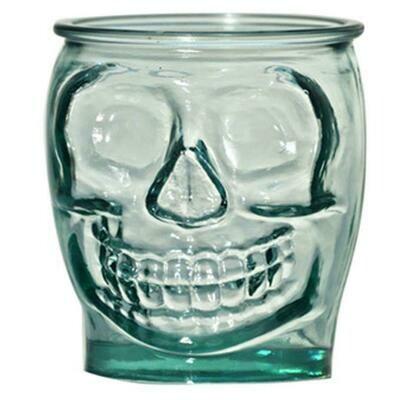 San Miguel - Bicchiere 40 cl Calavera