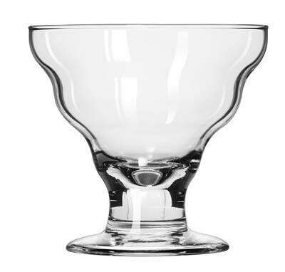 Libbey - Coppa 35,5 cl Splash