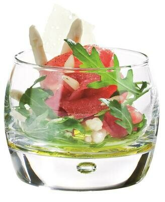 Durobor - Bicchiere 25 cl Atoll