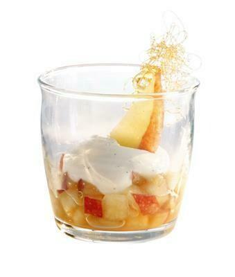 Durobor - Bicchiere 15 cl Yamo
