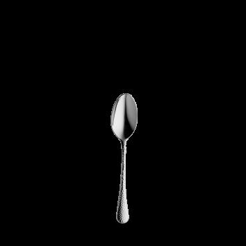 Churchill - Cucchiaio dessert Isla