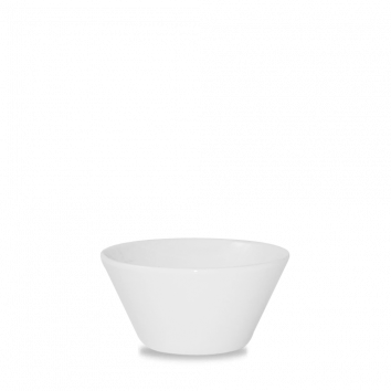 ZEST SNACK BOWL 10OZ