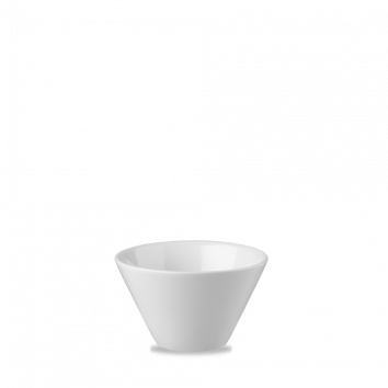 ZEST SNACK BOWL 6.5OZ