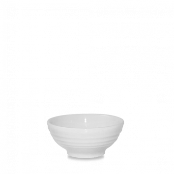 RIPPLE SNACK BOWL 6OZ