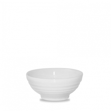 RIPPLE SNACK BOWL 10OZ