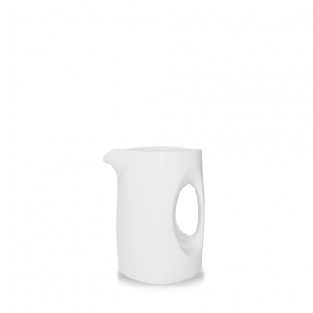 SQUARE LARGE JUG