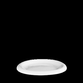 LID/SIDE PLATE