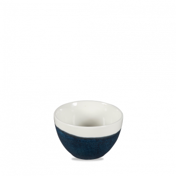 OPEN SUGAR BOWL