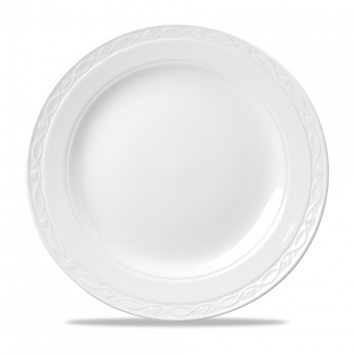 CHATEAU PLATE