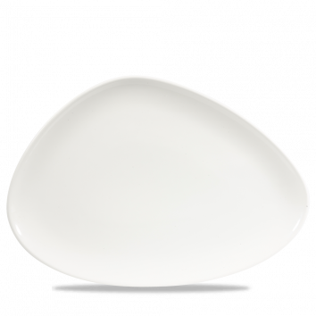 CHEFS' TRIANGLE PLATE