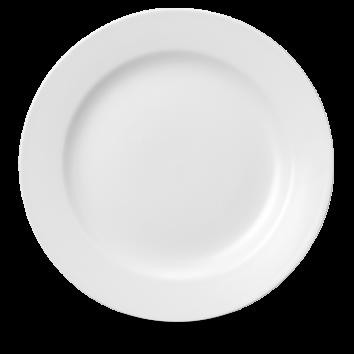 CLASSIC SERVICE PLATE