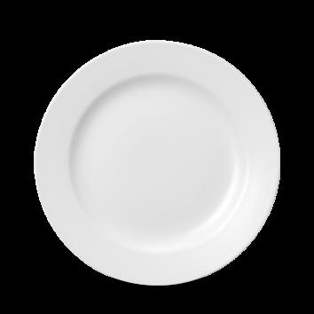 CLASSIC PLATE