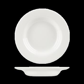 CLASSIC RIMMED SOUP