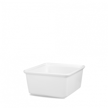 SHALLOW CASSEROLE DISH