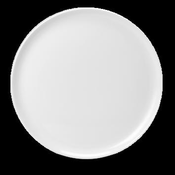 PIZZA PLATE/PLATTER