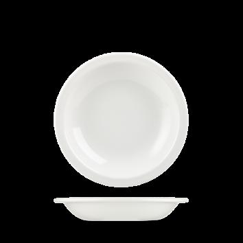 NOVA RIMMED SOUP