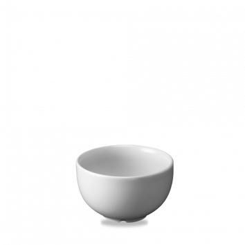 SMALL SOUP BOWL