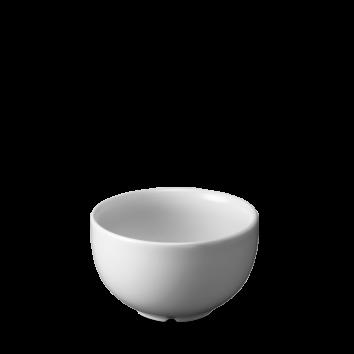 MEDIUM SOUP BOWL