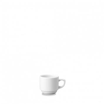 MAPLE MOCHA CUP