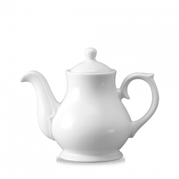 SANDRINGHAM TEA/COFFEE POT