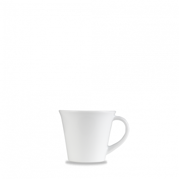 FLARED TEA CUP