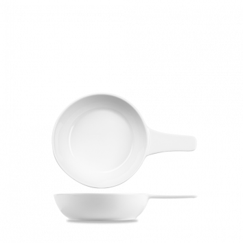 PRESENTATION PAN