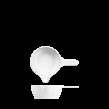 MINI SAUCE PAN