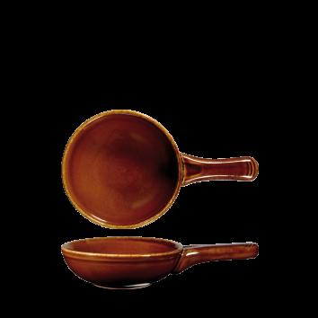 SMALL SKILLET PAN