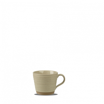 TEA/COFFEE CUP