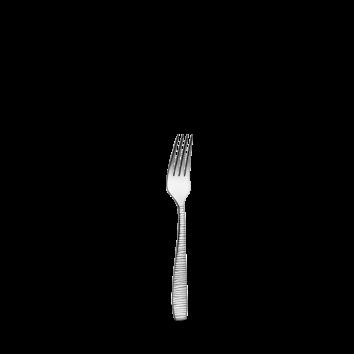 Churchill - Forchetta dolce Bamboo