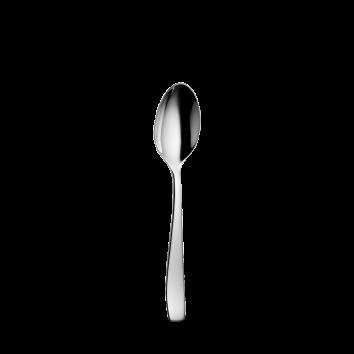 Churchill - Cucchiaio dessert Cooper
