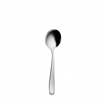 Churchill - Cucchiaio zuppa Cooper