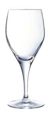 Chef&Sommelier - Calice 20 cl Sensation Exalt