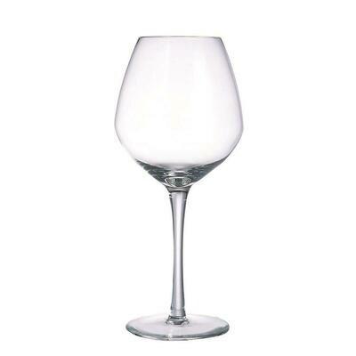 Chef&Sommelier - Calice 35 cl Cabernet Vins Jeunes