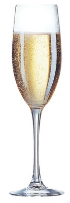 Chef&Sommelier - Calice Flute Champagne 24 cl Cabernet