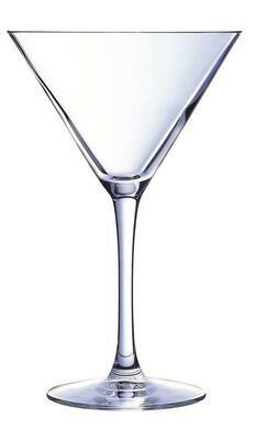 Chef&Sommelier - Calice Cocktail 30 cl Cabernet