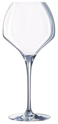 Chef&Sommelier - Calice Soft 47 cl Open Up