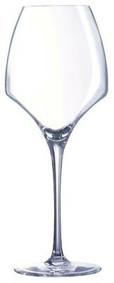 Chef&Sommelier - Calice Universal 40 cl Open Up