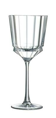 Cristal D'Arques - Calice 25 cl Macassar