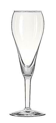 Libbey - Calice Flute 17,7 cl Tulip