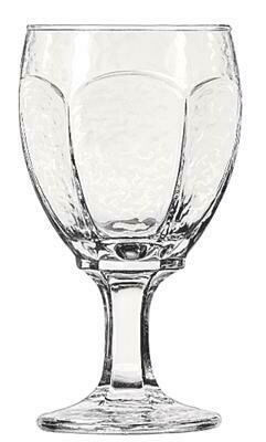 Libbey - Calice 35,5 cl Chivalry