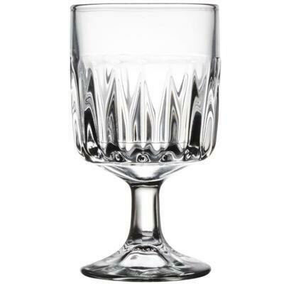Libbey - Calice 31,1 cl Winchester