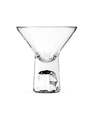 Libbey - Coppa Martini 14 cl Shorty