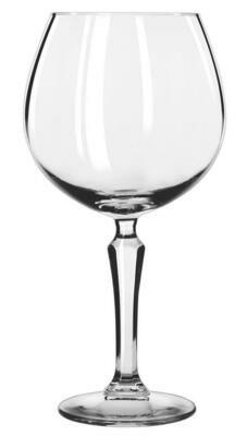 Libbey - Calice Gin Tonic 58 cl Spksy