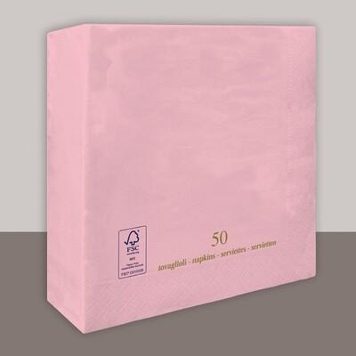 25X25 ROSA TENUE 36/100