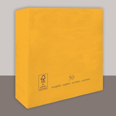 25X25 GIALLO SOLE 36/100