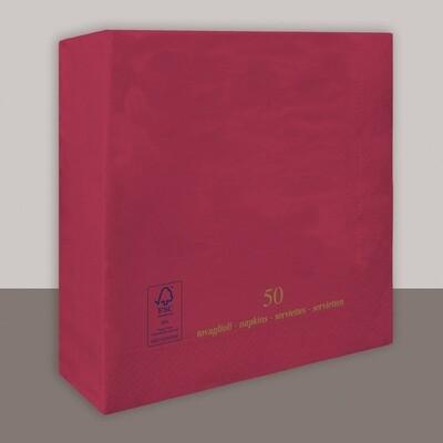 25X25 BORDEAUX 36/100