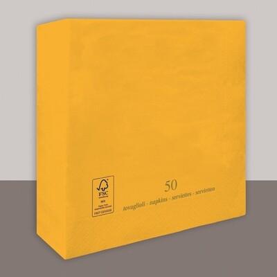 33X33 GIALLO SOLE 27/50
