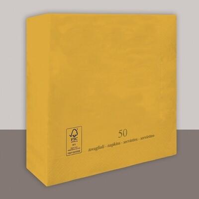 33X33 AMBRA 27/50