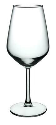 Pasabahce - Calice Sauvignon Con Tacca 34,5 cl Allegra